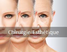 chirurgie esthétique a budapest