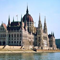 Visite du Parlement de 45 minutes pour les citoyens de l'UE